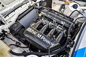 Bmw E30 M3 Motor : dtm e30 m3 motor ~ Blog.minnesotawildstore.com Haus und Dekorationen