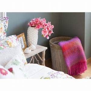 Zara Home Handtücher : bunte mohairdecke zara home deutschland everything interior pinterest ~ Orissabook.com Haus und Dekorationen