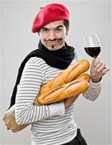 What's True About French Stereotypes?