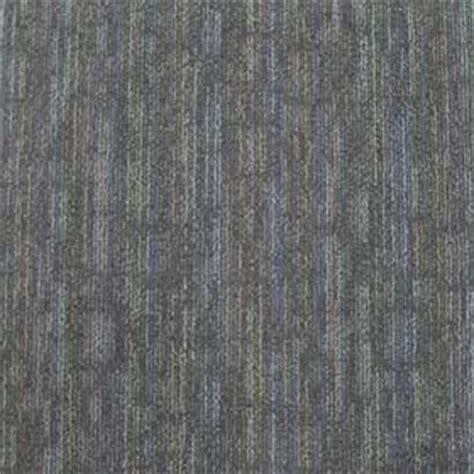 buy cheap carpet tile