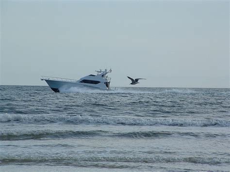 Panama City Boat Rentals by Panama City Boat Rentals Provide Gulf Adventures