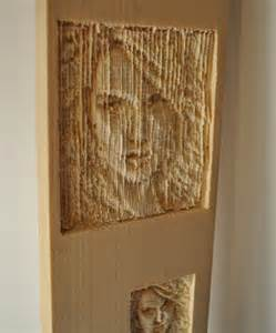 Cool Art Projects CNC Router