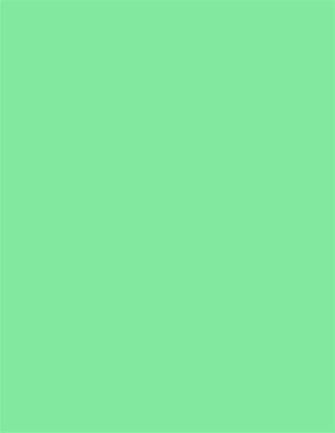 color aqua color verde images search