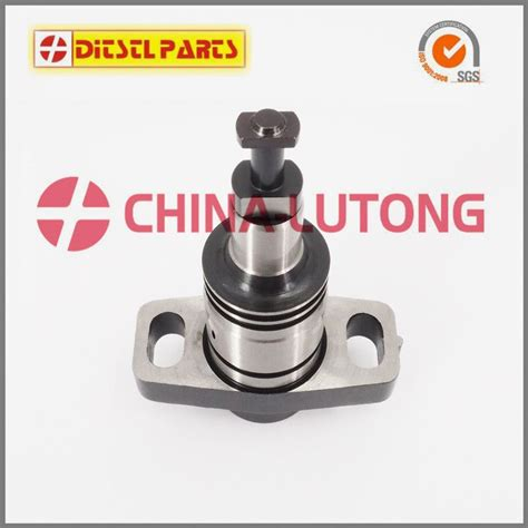 plunger fuel injection pump plunger ep