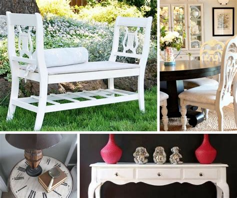 awesome diy ideas  give life    furniture