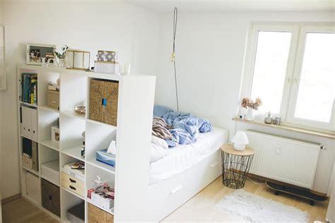 Wohnheim Zimmer Einrichten by Freies Wg Zimmer In 4er Wg M 252 Nchen Obergiesing Mina