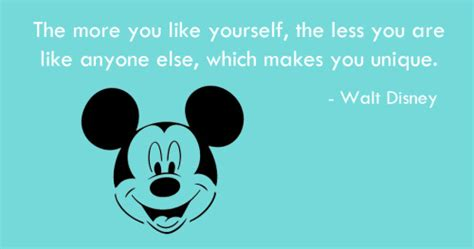mickey mouse quotes  sayings quotesgram