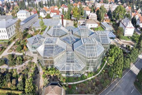 Botanischer Garten Liberec by Botanischer Garten Liberec Unterkunft Isergebirge