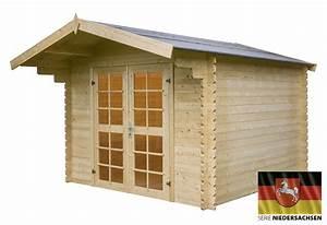 Baugenehmigung Gartenhaus Nrw : baugenehmigung gartenhaus emden my blog ~ Frokenaadalensverden.com Haus und Dekorationen