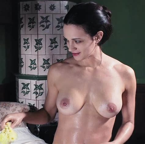 asia argento nude archive at celebrity pictures sexy babes wallpaper