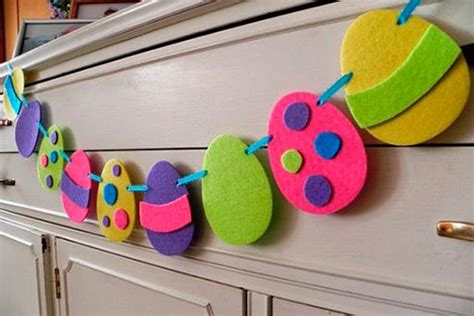 easter crafts for to make easy easter crafts for kids to make craftshady craftshady