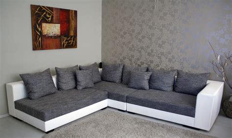 big sofa möbel big sofa halbrund big sofa halbrund bestseller shop f r m
