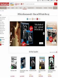 Weltbild Rechnung : tipp hier k nnen sie filme und dvd 39 s auf rechnung bestellen ~ Themetempest.com Abrechnung