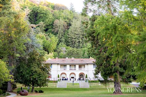 couture  top  northern california wedding venues