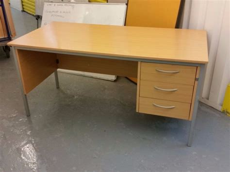 very cheap computer desks as new used cheap office furniture tables desks chair