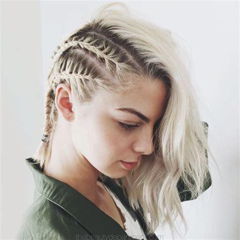 fantastic tribal hairstyles  haircut web