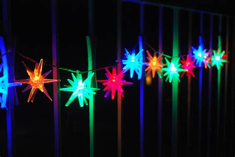 Lights Outdoor Wallpaper by 2015 Led Lights Wallpapers Images Photos