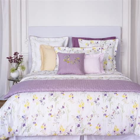 Yves Delorme Bedding by Sale Yves Delorme Bedding At Aiko Luxury Linens