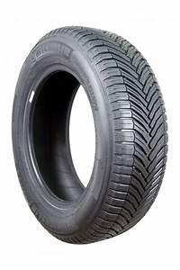 Michelin Crossclimate : michelin crossclimate radials tyres ~ Medecine-chirurgie-esthetiques.com Avis de Voitures