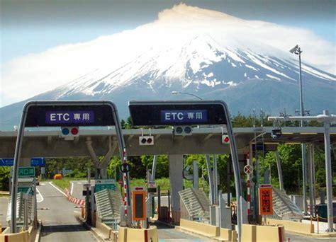 card traveling  car  japan    easier