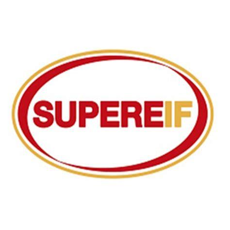 หุ้น SUPEREIF - (SET)   SUPER ENERGY POWER PLANT INFRASTRUCTURE - วิเคราะห์ล่าสุดโดย - Deepscope