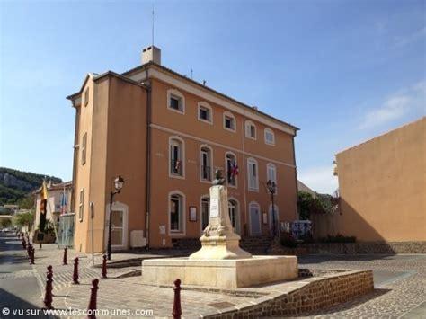 le bureau martigues commune chateauneuf les martigues mairie et office de