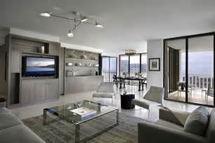 interior home decoration ideas home design handsome condominium interior design condominium interior design concept