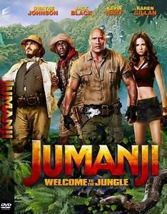 Jumanji 2017 Online : nonton film jumanji welcome to the jungle 2017 bioskop10 film online nonton ~ Orissabook.com Haus und Dekorationen
