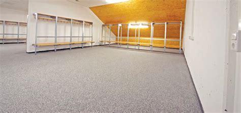 cork flooring environmental impact rubberflex greensource solutions