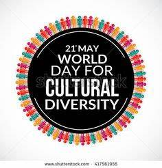 diversity and inclusion - Google Search   Diversity and ...
