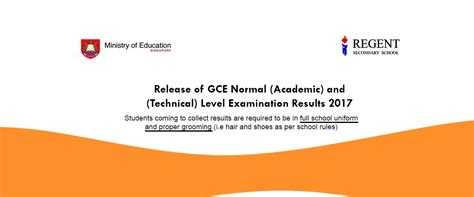 97 TUTORIAL N LEVEL RESULTS RELEASE DATE 2018 WITH VIDEO ...