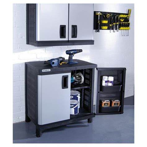 kitchen cabinet company buy stanley 20 quot base cabinet from our outdoor storage 2424