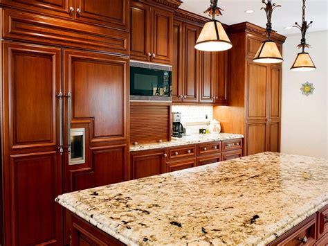 kitchen remodeling   splurge   save hgtv