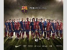 Mejores clubes de futbol del mundo Mejores equipos de futbol