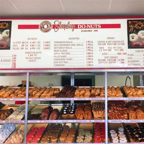 shipleys donuts  birmingham al local coupons july