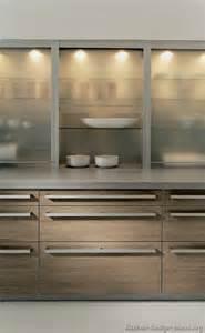 Hafele Kitchen Designs Picture