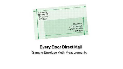 every door direct mail usps every door direct mail postal employee network