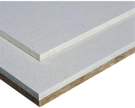 estrich vloer estrich vloerplaten bouwmaterialen