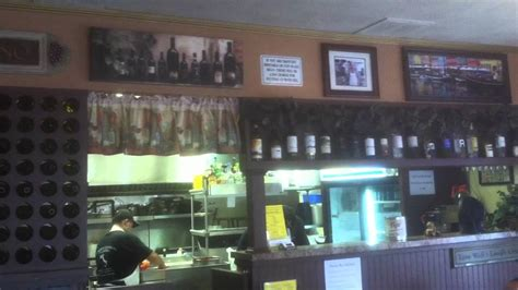 Italian Kitchen Express East Boston by Italian Express Restaurant Jeffries Point East Boston