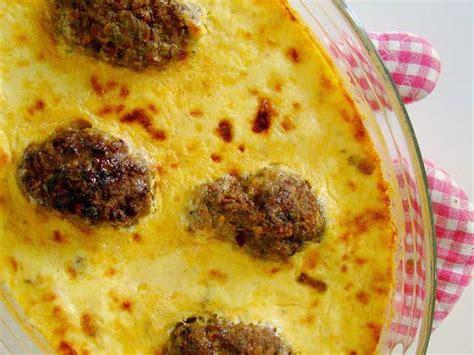 cuisine grecque recette recettes de cuisine grecque
