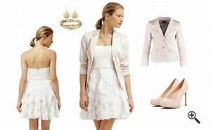 Momox Kaufen Online : getragene brautkleider verkaufen online alte gebrauchte second hand kleidung verkaufen ~ Orissabook.com Haus und Dekorationen