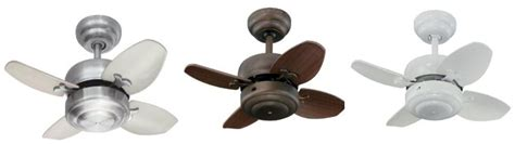 what are best quality ceiling fans top selling fan reviews