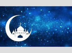 Ramadan 2018 Live Updates on Moon Sighting For Ramzan in