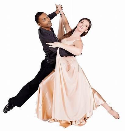 Ballroom Dancing Class Schedule Transparent Pluspng