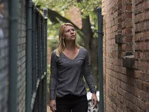 Homeland on Showtime: Cancelled or Season 8? (Release Date ...