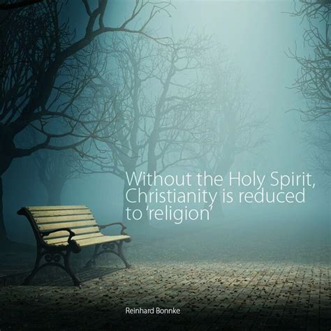 """Did you receive the Holy Spirit when you believed?"""" 