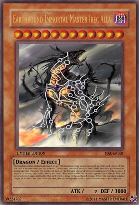 yugioh earthbound immortal deck profile image earthbound immortal master irec alla jpg yu gi