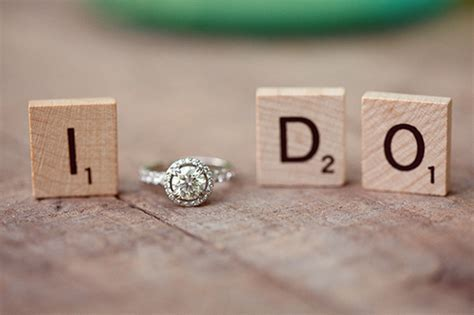 What To Do After You Say 'i Do'