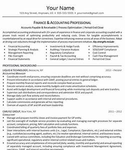 resume examples for it professionals resume cover letter examples ryno resumes