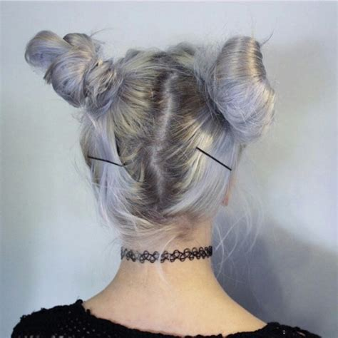 Grunge Hairstyles Tumblr   Immodell.net